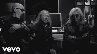 Judas Priest // Defenders Of The Faith // 30th Anniversary Edition // The Album