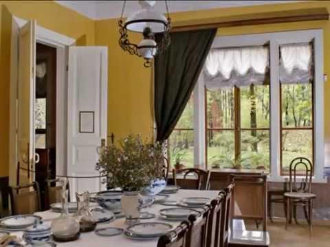 Видео Презентация толстой лев николаевич