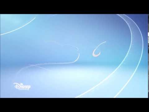 Disney Television Animation/Disney Channel Originals (2017)