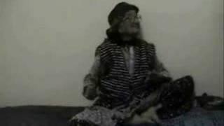 Ali Aktan Şahan - Aşmeti Teyze - Ayşe Parlak 17.07.2007