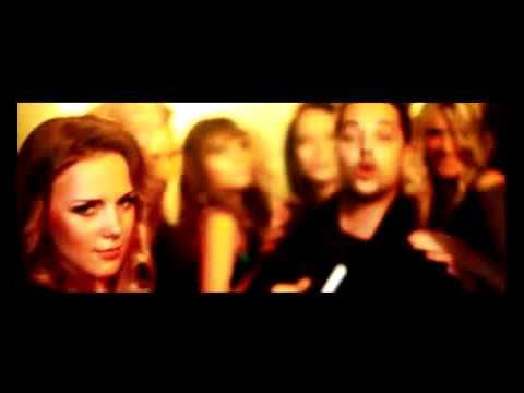 Клип MC Zali - Жить лишь в кайф