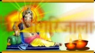 Deewana Dil, ashok mandal