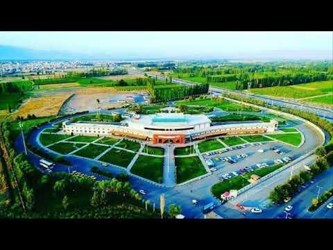 khoy west azerbaijan iran خوی.شهرخوی.اذربایجان