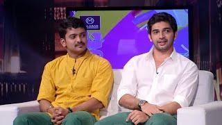 Onnum Onnum Moonu I Ep 21 Part – 1 with Manikkuttan & Sreejith Vijay I Mazhavil Manorama