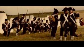 Триумф Наполеона