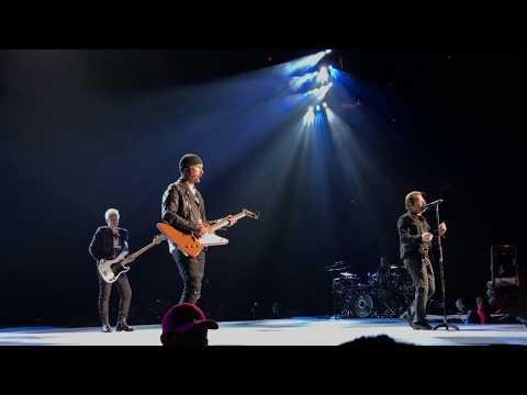 Música - U2 - Kboing Músicas Para Você Ouvir