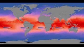 El Niño to La Niña [1080p]
