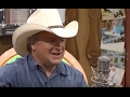 """watch he video of Mark Chesnutt sings """"It's a Little Too Late"""""""