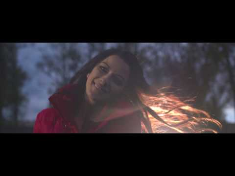 Remo ft. Jula - To dobre jest (oficjalny teledysk)
