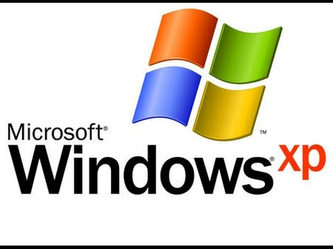 Window XP Freeze - Tips to Resolve Windows XP From Freezing