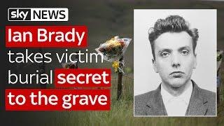 child killer ian brady dead aged 79