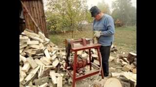 Repeat youtube video Cepač za drva Valjevo 2