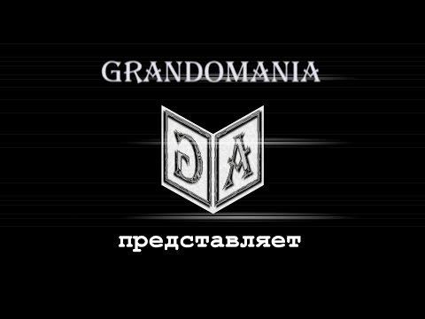 русские хиты 70 х -