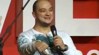 Павел Воля  Харламов Тимур Батрутдинов Демис Карибиди Comedy Club