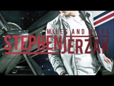 Stephen Jerzak - Queen слушать онлайн песню