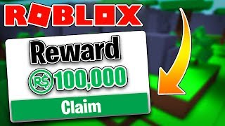 How To Get FREE ROBUX In ROBLOX 2019 - Fast And Easy