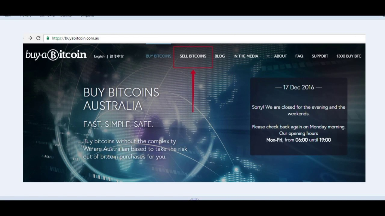How to buy bitcoin in australia youtube ccuart Gallery