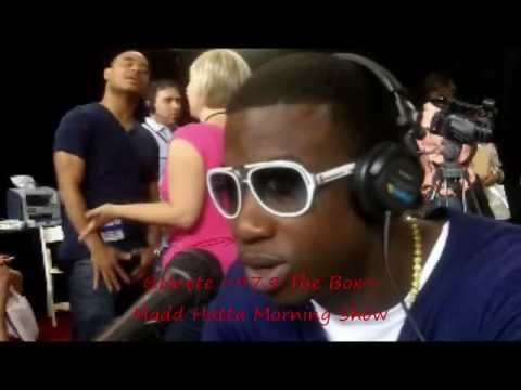 Peewee Longway Reveals The Biggest Advice He Received From Gucci Mane from YouTube · Duration:  1 minutes 19 seconds