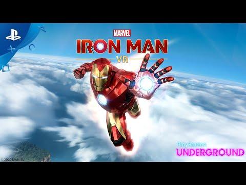 marvel's-iron-man-vr-–-demo-gameplay-|-playstation-underground