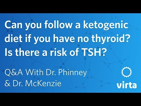 dr.-stephen-phinney:-can-you-follow-a-ketogenic-diet-if-you-have-no-thyroid?