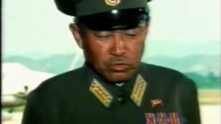 Top Gun - North Korean style thumbnail