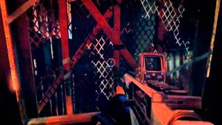 Brink First Gameplay PS3 part 3