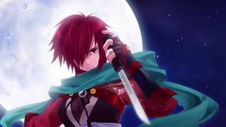 (Nightcore) Never Gonna Catch The Thug Theme (Goblin Mashup) mp3
