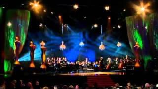 Play Carolan's Farewell To Music