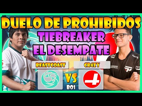 Movistar play gratis peru from YouTube · Duration:  4 minutes 35 seconds