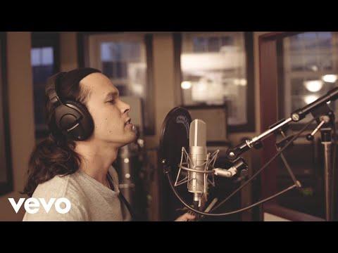 Justin Nozuka - No Place In Mind