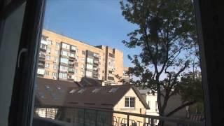 Продажа квартиры в Киеве. Центр, ул. Тургеневская 46, 3ко(, 2013-03-25T21:21:03.000Z)