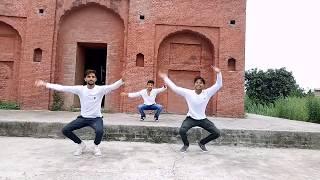 Bhangra on Saab(Full song) Himmat sandhu Latest Punjabi Song2017