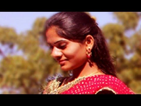 Lasting Love - (Based On True Love Story) - A Short Film - by Akhil Filmy