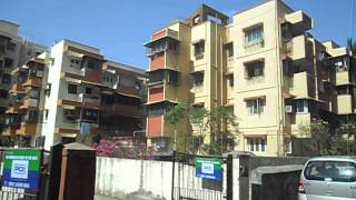 Project video of Raj Castle