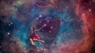 DYNAMIC ILLUSION - Protostar (2019)