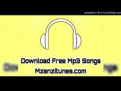 Dj Sunco Koko Matswale Dj Muzik Sa Remix