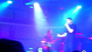 Drake - Lust for Life (Live) BEST QUALITY