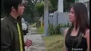 Jacob & Belinda's Lovestory  Part 04