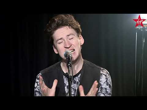 Picture This - Modern Love (Virgin Radio Live Session) Mp3