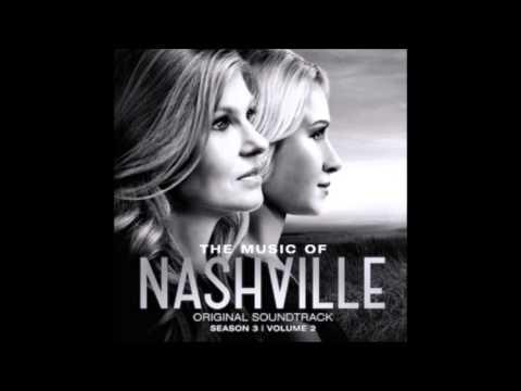 The Music Of Nashville  I Found A Way Aubrey Peeples