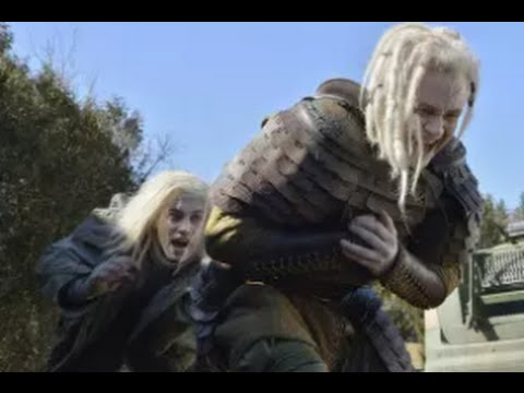 Download Defiance Season 3 Episode 5 Review & After Show | AfterBuzz TV