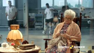 Reclama nationala TV Barrier - HD Thumbnail