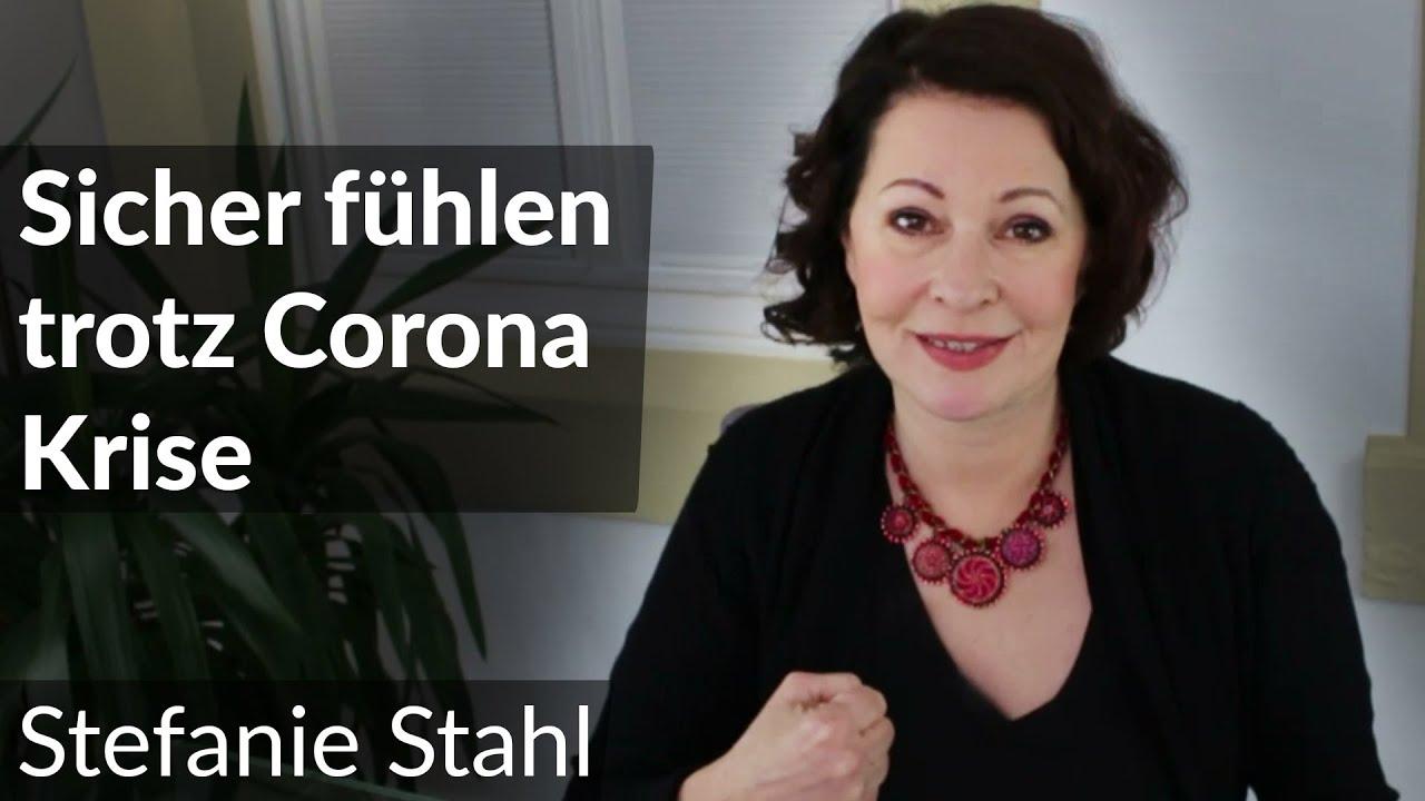 Stefanie Stahl Das Kind In Dir Muss Heimat Finden Kailash Verlag Paperback