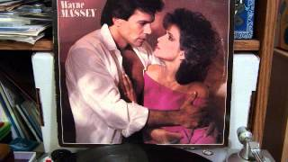 Charly McClain & Wayne Massey - Some People Belong Together