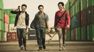 [3.32 MB] The Overtunes - If it's for You (Lyrics)