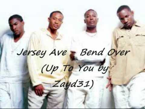 Jersey Ave - Bend Over (Up To You by Zayd31).wmv