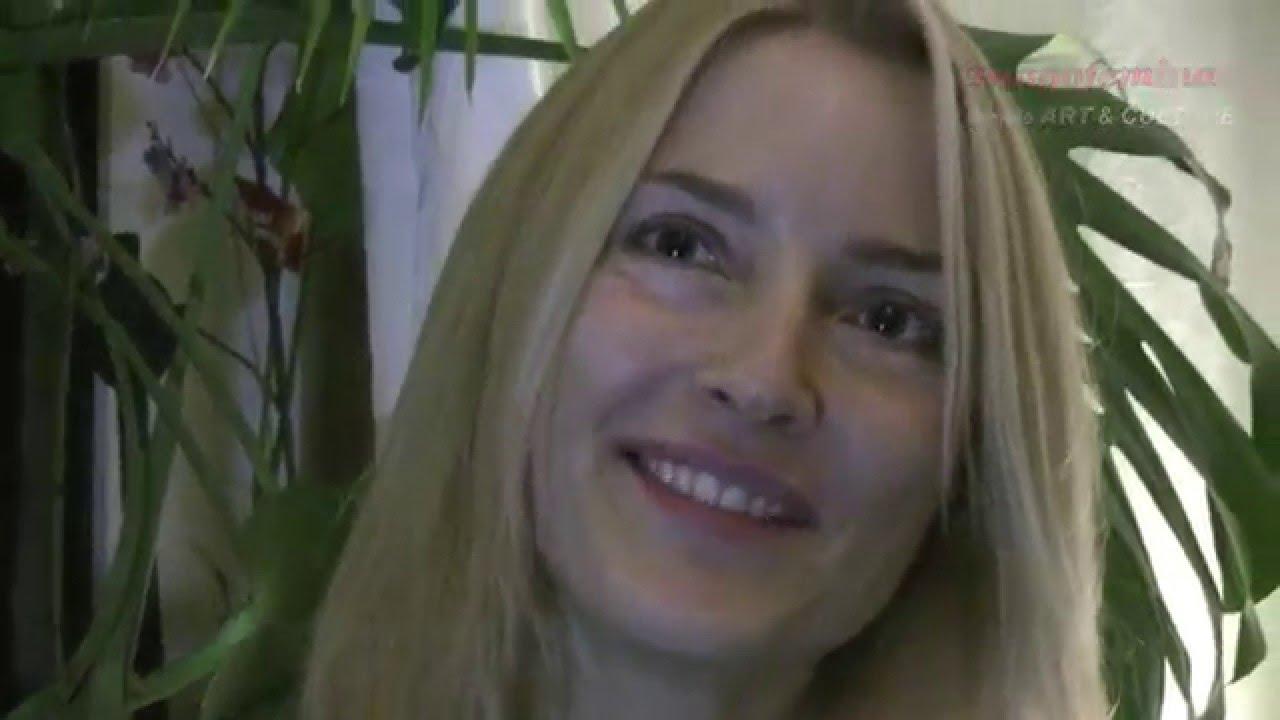 Barbara Kowa