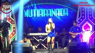 Download lagu Menyulam Kain Yg Rapuh Voc Cici Mutiara Kasih MP3