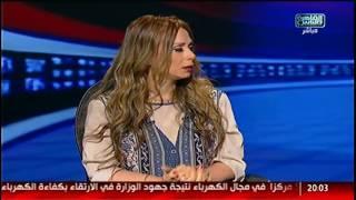 نشرة المصرى اليوم  مؤتمر لا للفوضى.. لا لـ١١/١١ بمشاركة عدد من الأحزاب السياسية