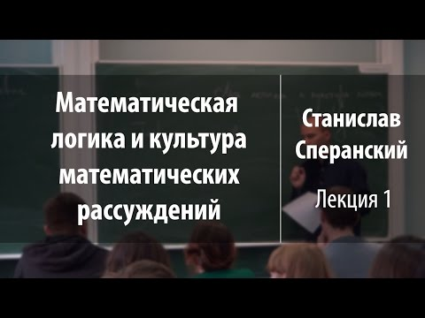АО «НПО «СПЛАВ» -